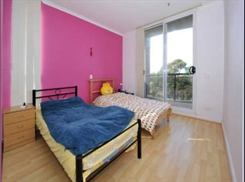 EasyRoommate AU - Master Bedroom with Ensuite - Kingsford, Sydney - $330