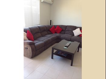 EasyRoommate AU - Room to rent - Butler, Perth - $166