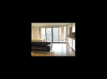 Fully Furnished Apartment in Bundoora
