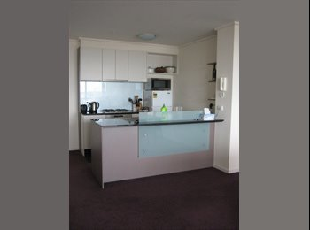 Southbank Location Room 4 Rent
