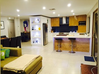 EasyRoommate AU - Room in Sellicks Beach - Sellicks Beach, Adelaide - $140