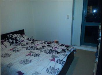 EasyRoommate AU - Beautiful Double room Maroubra $225pw - Maroubra, Sydney - $225
