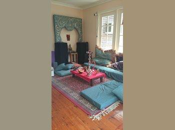 EasyRoommate AU - Awsome house in Dundas valley!  - Dundas Valley, Sydney - $180