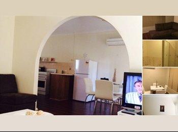 EasyRoommate AU - Room for rent - Para Hills, Adelaide - $150