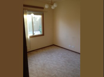 EasyRoommate AU - Room available today  - Coromandel Valley, Adelaide - $175