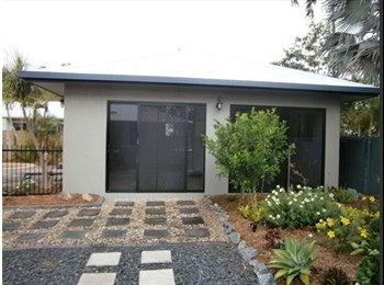EasyRoommate AU - Detached granny flat - Clifton Beach, Cairns - $250