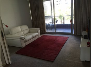 EasyRoommate AU - Exclusive secure apartment - Perth, Perth - $350