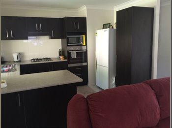 EasyRoommate AU - Student or working - Griffin, Brisbane - $130
