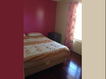 EasyRoommate AU - rent a room  - Girrawheen, Perth - $150