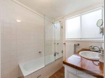 EasyRoommate AU - Rooms in Hamilton - Newcastle, Newcastle - $190