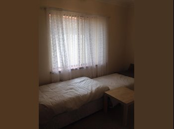 EasyRoommate AU - rooms for rent in stirling - Stirling, Perth - $200