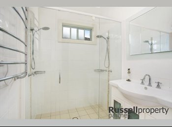 EasyRoommate AU - Lovely house in Georgetown to share with owner - Georgetown, Newcastle - $200