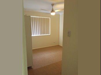 EasyRoommate AU - Room Available  - Springfield, Ipswich - $120