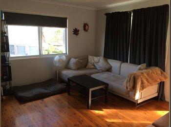 EasyRoommate AU - Wanted: Housemate – Ferny Hills ($165 a week) - Brisbane, Brisbane - $165