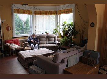 Appartager BE - Une chambre à louer - Namur, Namur-Namen - €270