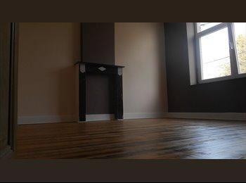 Appartager BE - maison pour colocation - Namur-Namen, Namur-Namen - €315