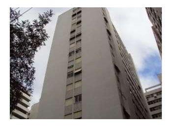 Aluguel Quarto e Suíte - Av. Paulista (Est. Brig.)