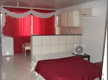 EasyQuarto BR - SOU SERVIDOR PÚBLICO, CASADO, - Asa Norte, Brasília - R$1000