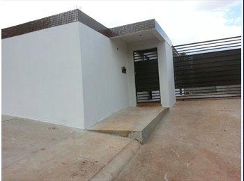 EasyQuarto BR - kitnet - Londrina, Londrina - R$550