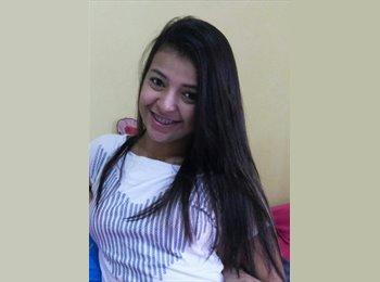 EasyQuarto BR - dividir aluguel - Manaus, Manaus - R$700