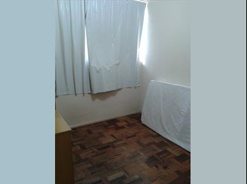 EasyQuarto BR - LUCBAS - Outros Bairros, Curitiba - R$350