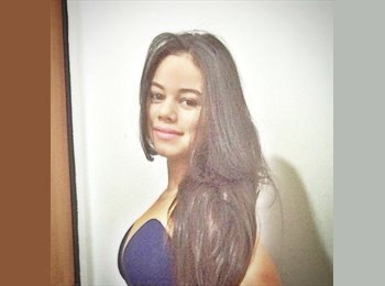 Beatriz  - 18