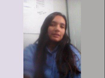 Adriana - 26