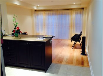 NewtTown Hous 4Rooms Available for Rent student preferred