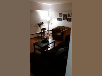 EasyRoommate CA - Roommate Wanted to Share a 2 bdrm apartment - Marpole, Vancouver - $620