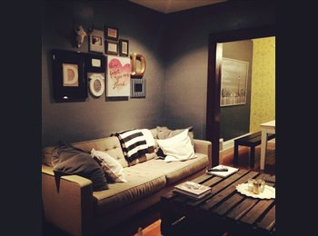 EasyRoommate CA - House mate wanted  - Hamilton, South West Ontario - $700