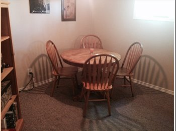 EasyRoommate CA - YONGE AND SHEPPARD YOUNG FEMALE ROOMATE WANTED $5 - Toronto, Toronto - $575