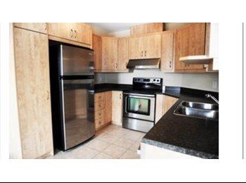 EasyRoommate CA - Room for rent - Pierrefonds-Roxboro, Montréal - $550