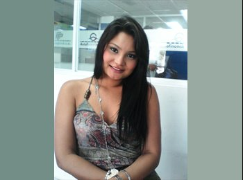 kelly - 22 - Profesional