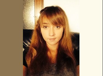 Kassandra - 18 - Student