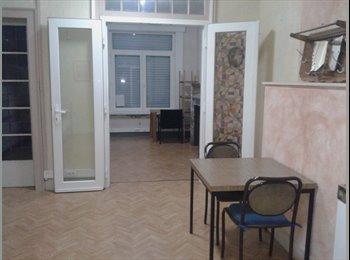 EasyKot EK - Kantoorruimte - Office Room - Heverlee, Leuven-Louvain - €400