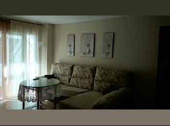Affitto di appartamento per studenti ilaliani