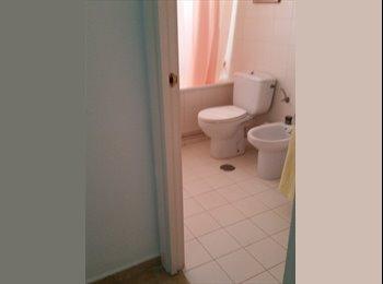 EasyPiso ES - Se alquila habitación  - Otras Áreas, Marbella - €230