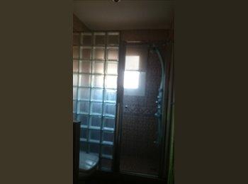 EasyPiso ES - Dos habitaciones - Sabadell, Barcelona - €280