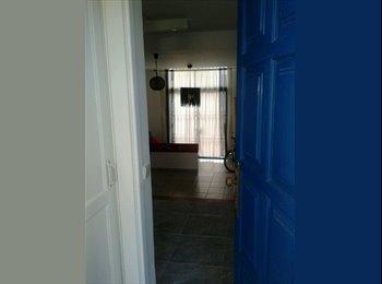 EasyPiso ES - habitacion en alquiler en Morro Jable - Otras Áreas, Fuerteventura - €200