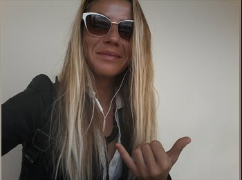 EasyPiso ES - Alessandra - 27 - Fuerteventura