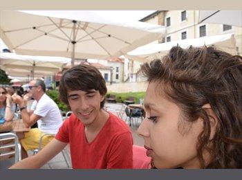 EasyPiso ES - Dorian - 19 - Salamanca