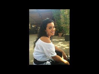 EasyPiso ES - Lourdes - 31 - Malaga