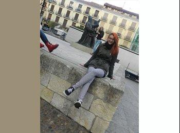 EasyPiso ES - ane - 18 - Salamanca