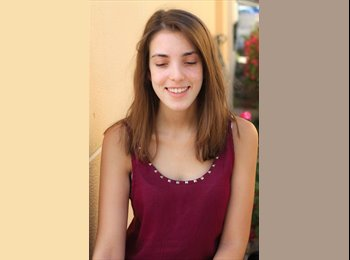 EasyPiso ES - Beatriz - 20 - Granada