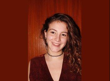 EasyPiso ES - Rosa Maria  - 19 - Palma de Mallorca