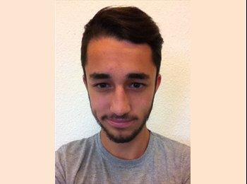 EasyPiso ES - Alexandre - 0 - Malaga