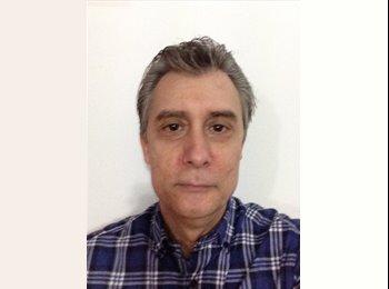 EasyPiso ES - José Antonio - 52 - Barcelona