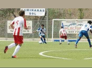 EasyPiso ES - Manato - 26 - Barcelona