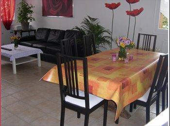 Appartager FR - Colocation dans Maison - Saint-Apollinaire, Dijon - €370