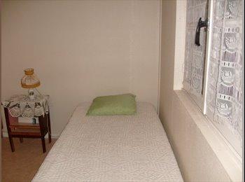 Appartager FR - Chambres chez l'habitant - Orléans, Orléans - €350